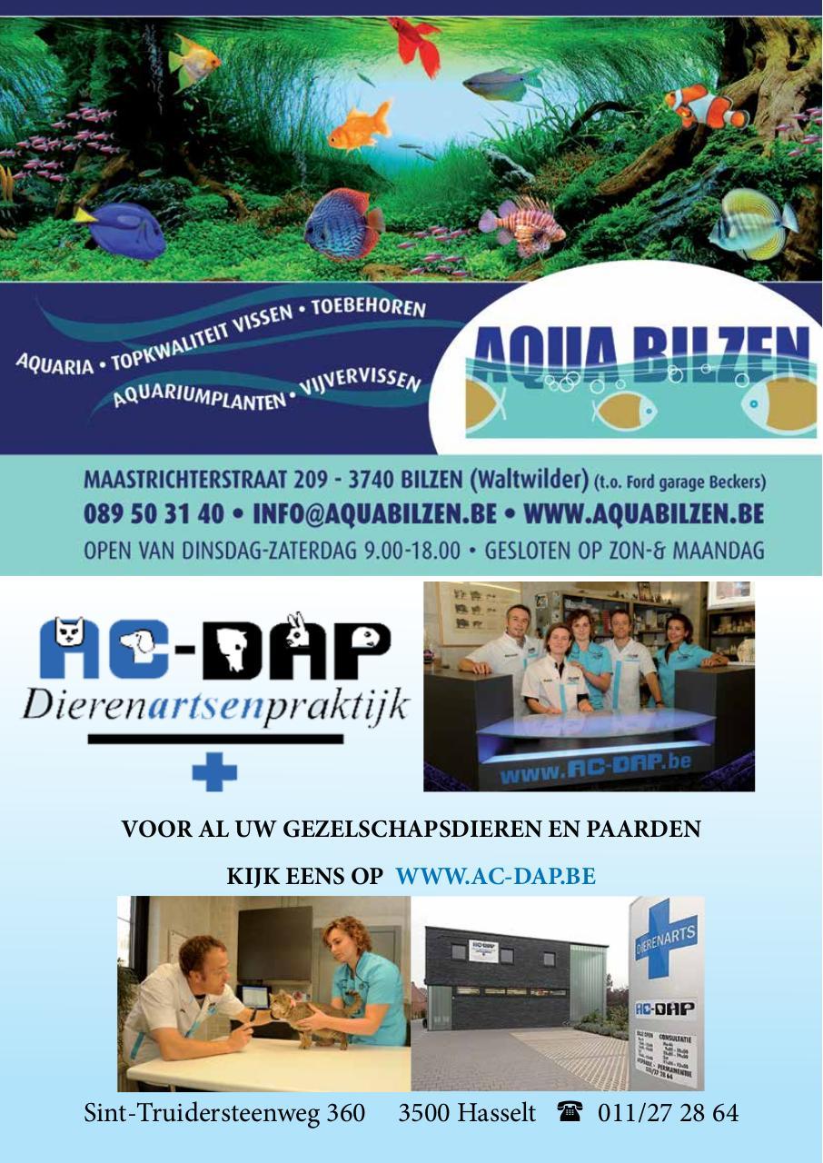 Preview of PDF document aqua-limburg-2016-10.pdf - Page 2/26