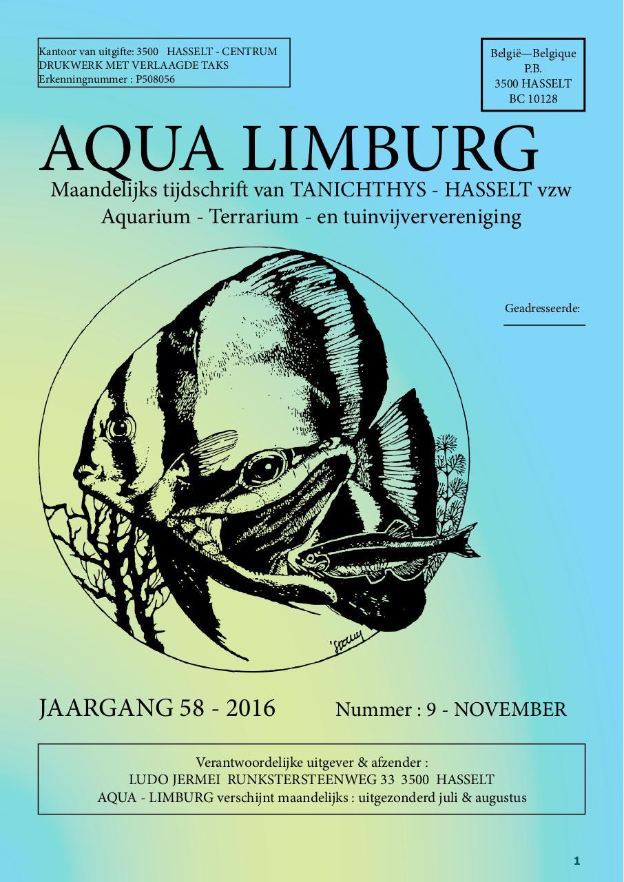 Preview of PDF document aqua-limburg-2016-11.pdf - Page 1/26