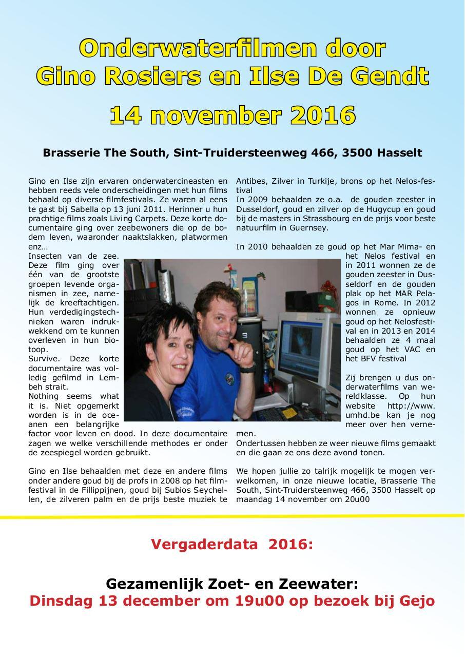 Preview of PDF document aqua-limburg-2016-11.pdf