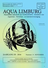 PDF Document aqua limburg 2016 11