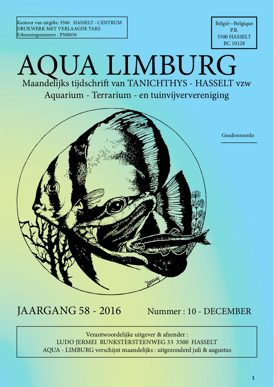 Preview of PDF document aqua-limburg-2016-12.pdf - Page 1/26