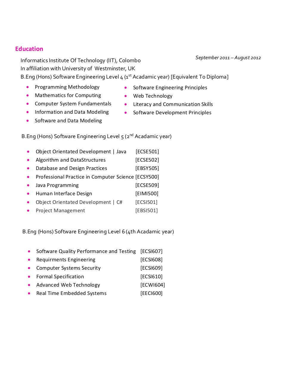 Document preview Detailed CV_July2014.pdf - page 2/4