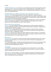 PDF Document corporazione