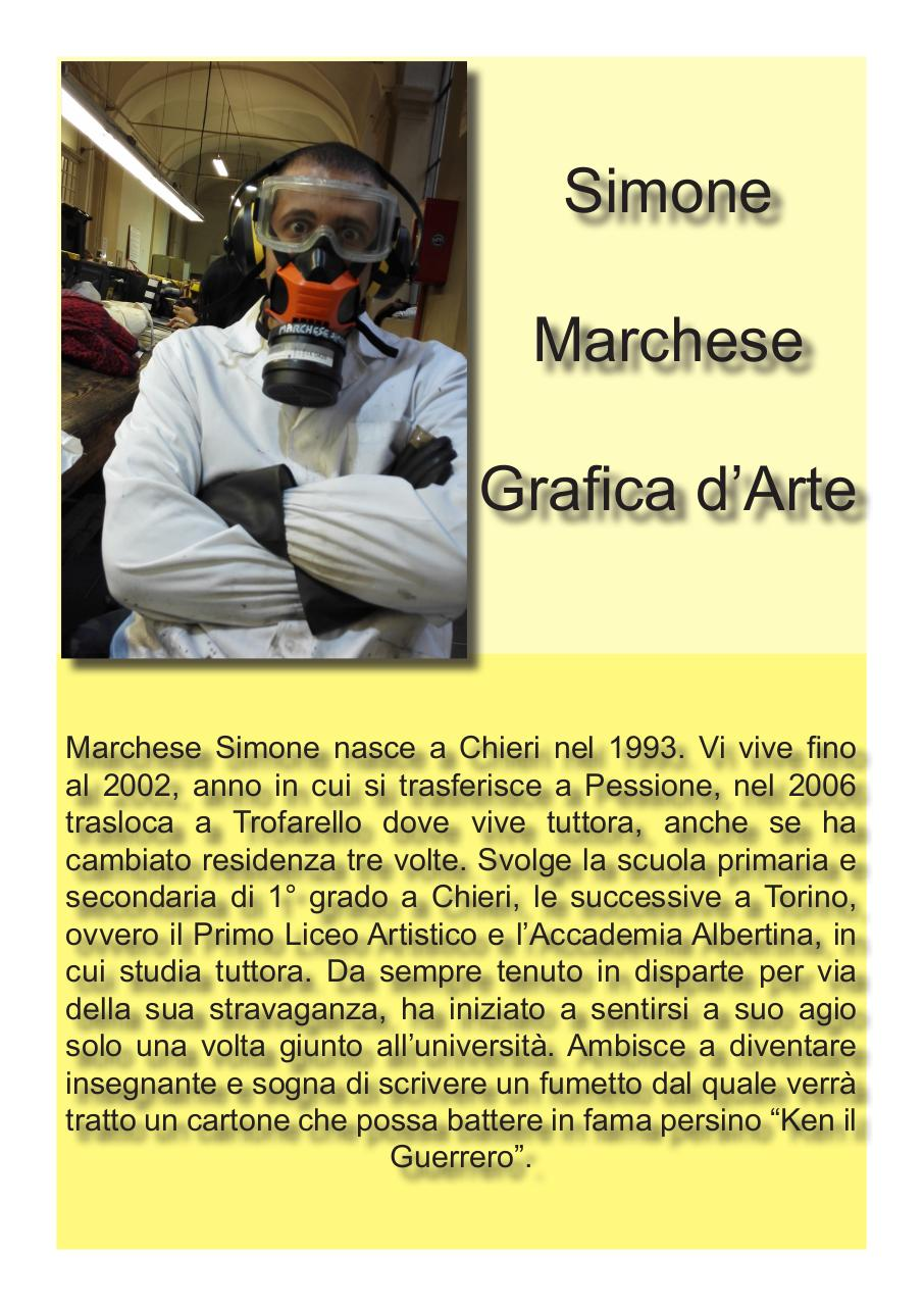 Document preview Marchese Simone TGS Pag.1.pdf - page 1/1