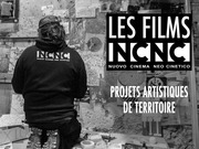 ncnc presentation 291116 web fr