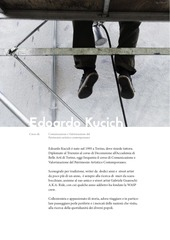 PDF Document pasquini edoardo kucich