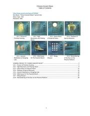 PDF Document album notes cd 1 8