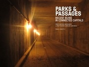 parks and passages