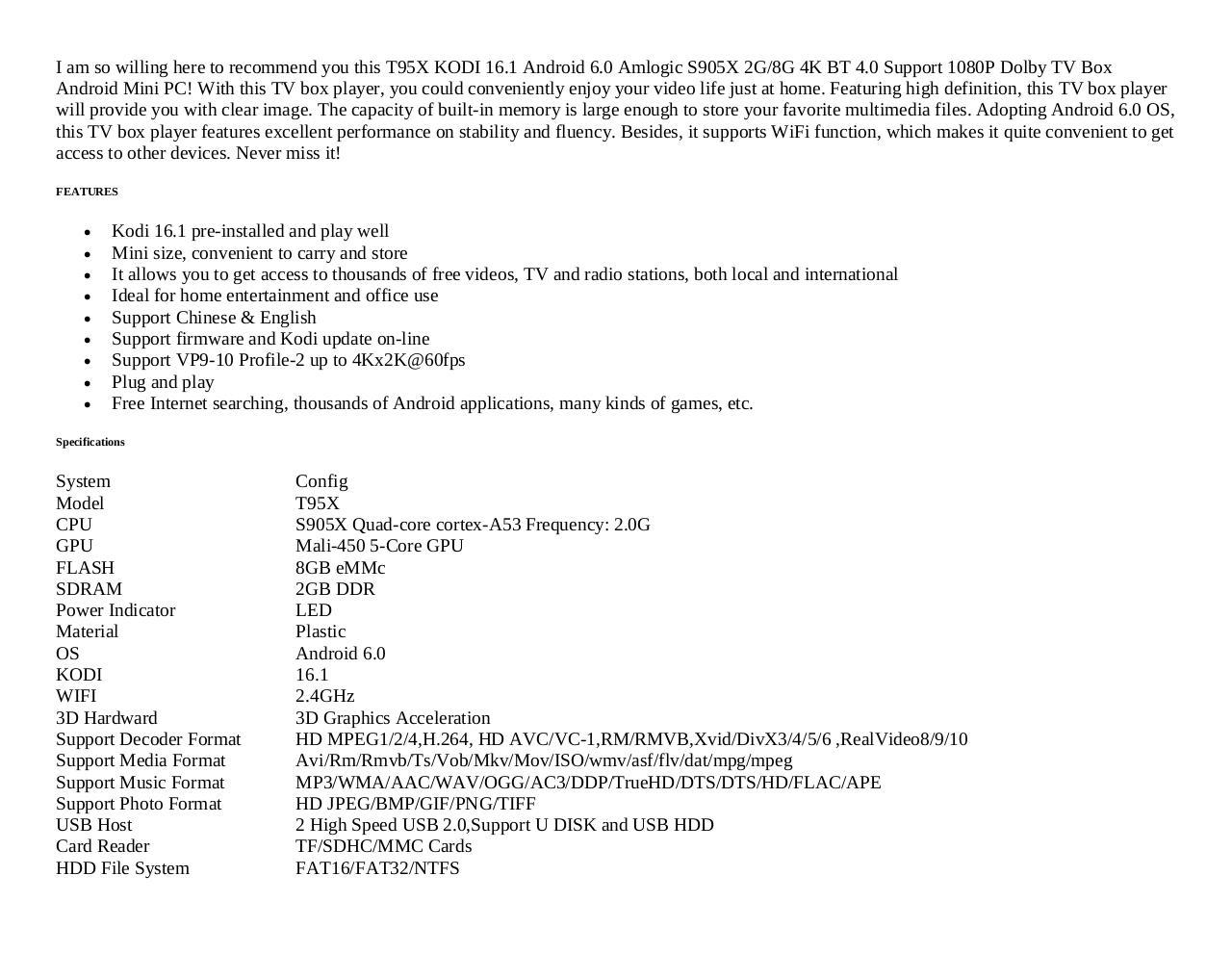 kodi pdf reader