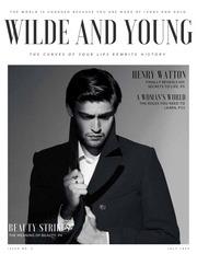 w y magazine