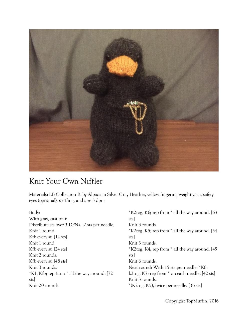 Document preview Niffler.pdf - page 1/3