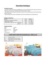 PDF Document december catalogue