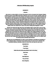 infexzion epk pdf