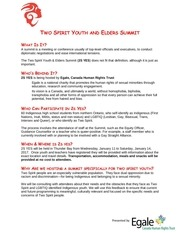 PDF Document 2s yes youth and elder summit info sheet