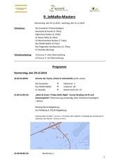 PDF Document programm 9 jemaro masters