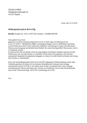 PDF Document ulrike zollek