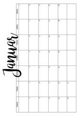 PDF Document canas print selv kalender 2017