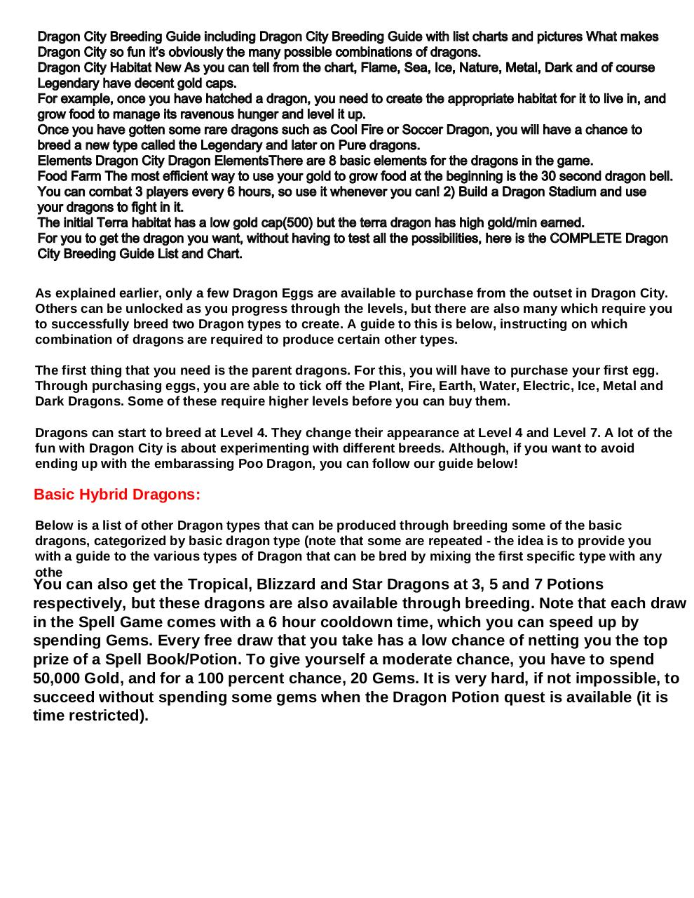 Document preview city _dragon_Document.pdf - page 2/3