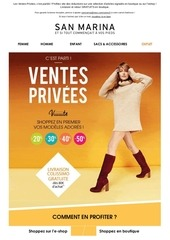 PDF Document san marina chaussures accessoires mode