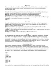 PDF Document mech