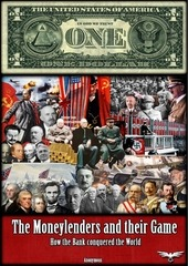 the money lenders and their game by anonymous