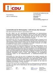 PDF Document 2016 12 16 pm cdu kalk neubr ck landschaftsraub
