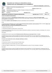 PDF Document 059