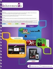 PDF Document inkeemedia company profile final