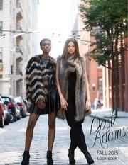 dash adams fall winter 2015 look book email