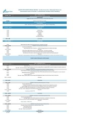 cce meeting program v7