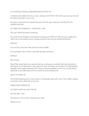 PDF Document elf