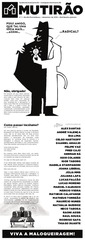 PDF Document mutira o 1 edic a o web
