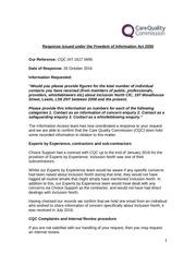 PDF Document 20161026 foi draft decision notice cqc iat 1617 0495