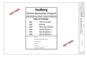 hudberg revised 9 22 2016