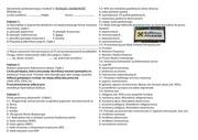 PDF Document pieni dz i bankowo wersja a 1