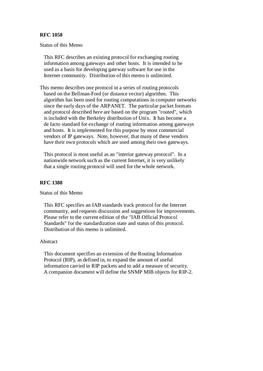 RIP report by Kyrv Tarek - PDF Archive
