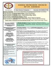 PDF Document newsletter