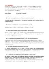 PDF Document valeria chiabottotgsbn
