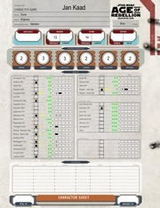 aor character sheet fillable
