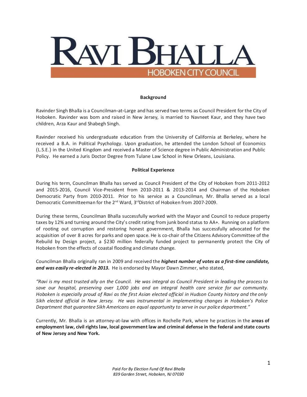 InformationSheet-CouncilmanRavinderS.Bhalla.docx (1).pdf - page 1/3