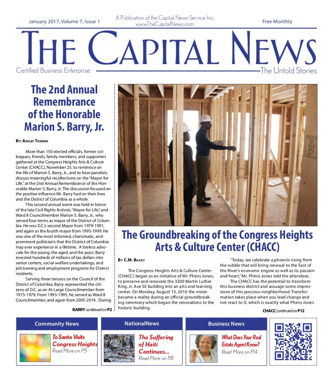 Cap News January 17 Issue REV 2 (1).pdf - page 1/24