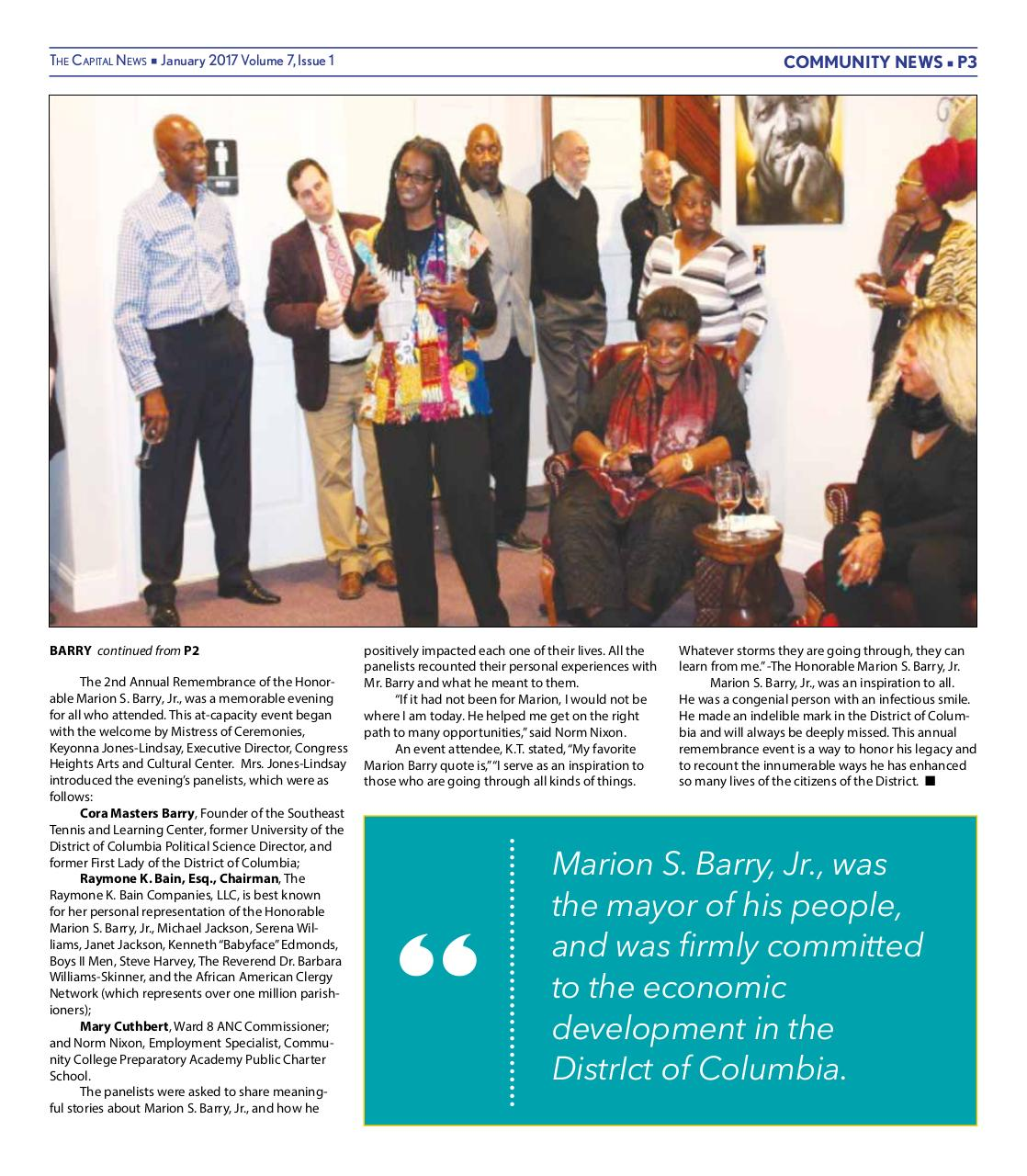 Cap News January 17 Issue REV 2 (1).pdf - page 3/24