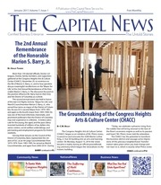cap news january 17 issue rev 2 1