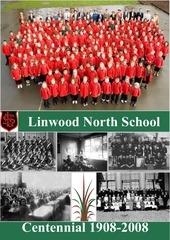 linwood north centenial book full