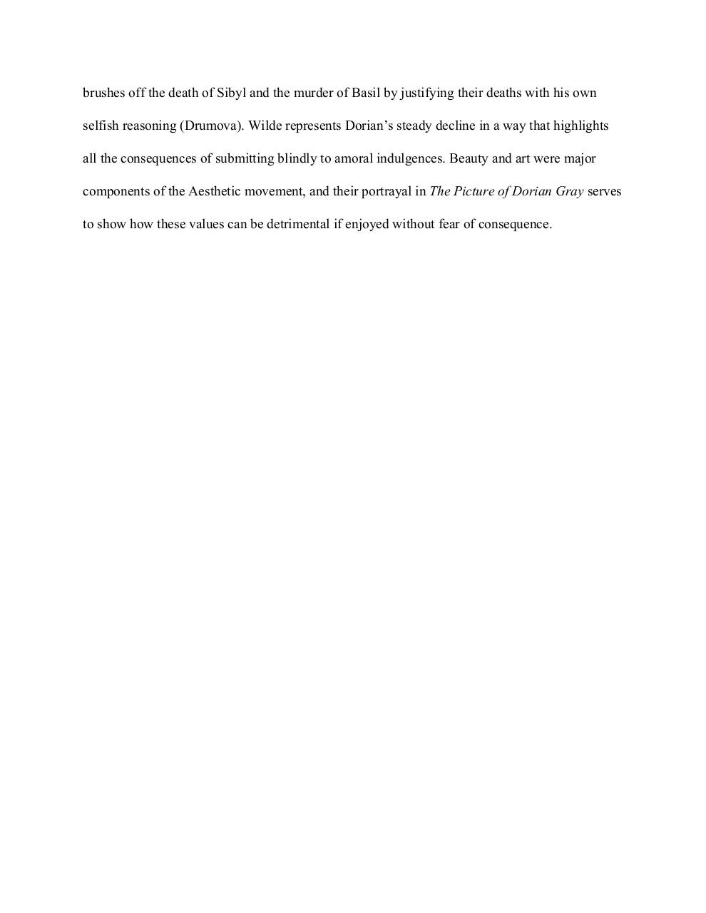Preview of PDF document wildefinaldraft.pdf