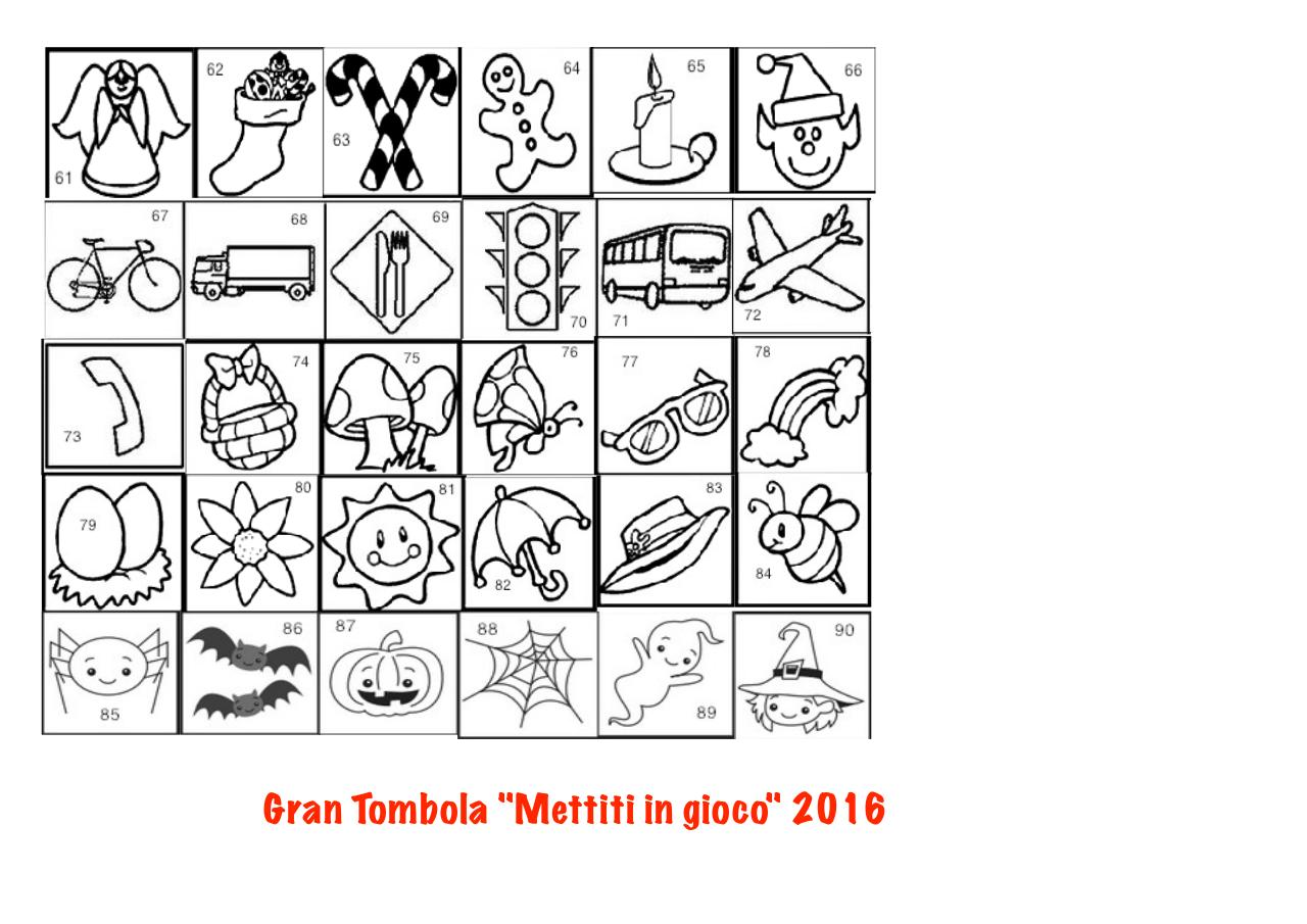Document preview Tombola_Mettitiingioco2016.pdf - page 3/3