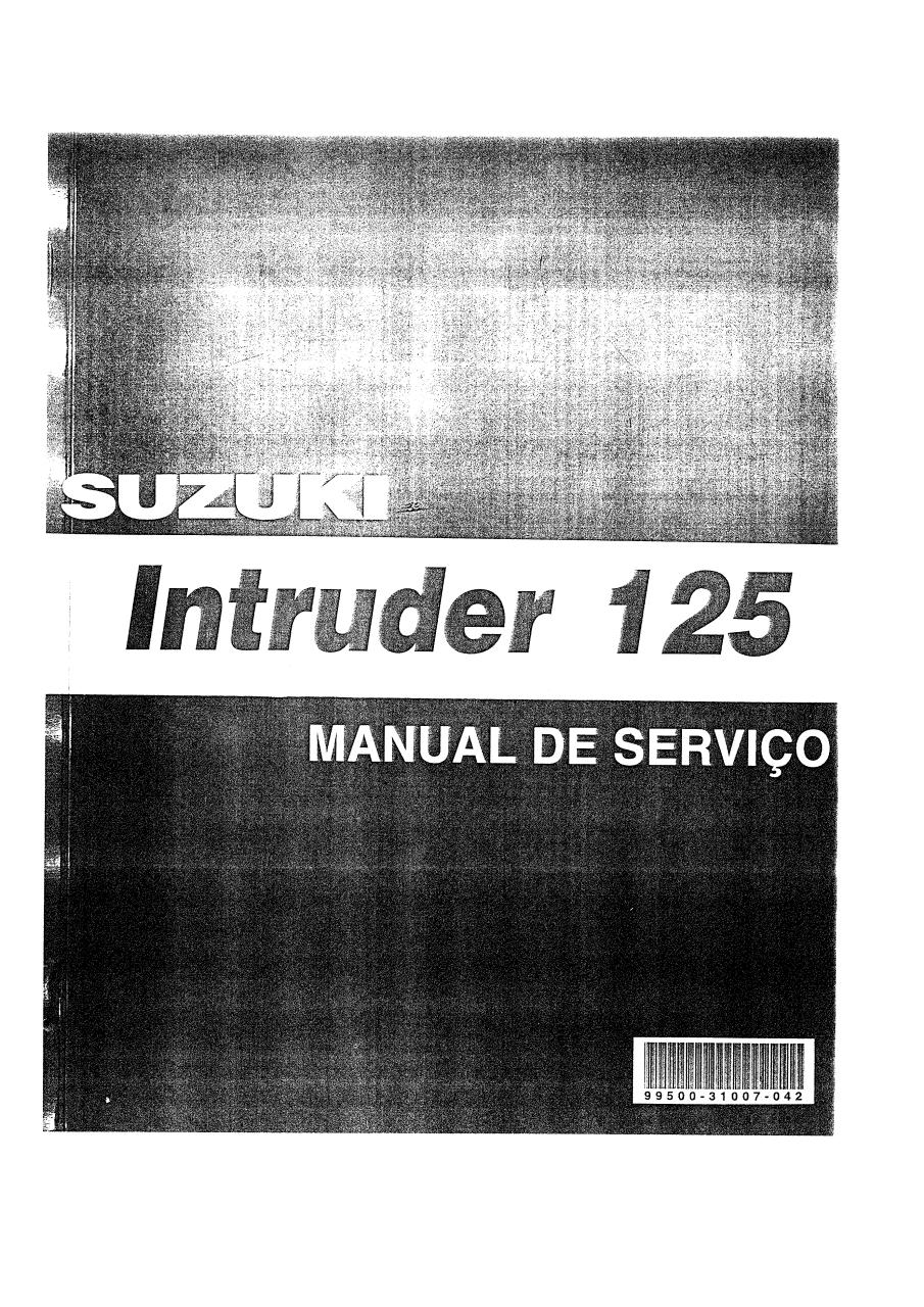 Preview of PDF document manual-intruder125.pdf
