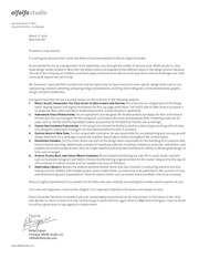 PDF Document bruno recommendation letter