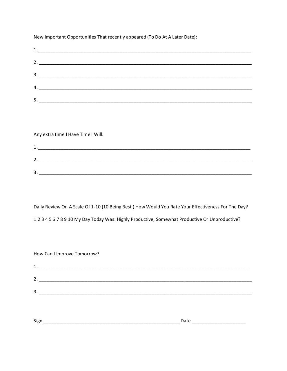 LiiT Time Management Workbook.pdf - page 4/4