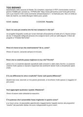PDF Document andrea porziella tgs bn